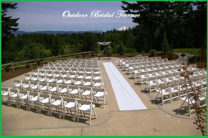 bridal-terrace-with-header1