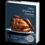 chicken-book-small